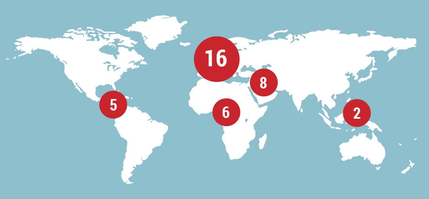 map-world