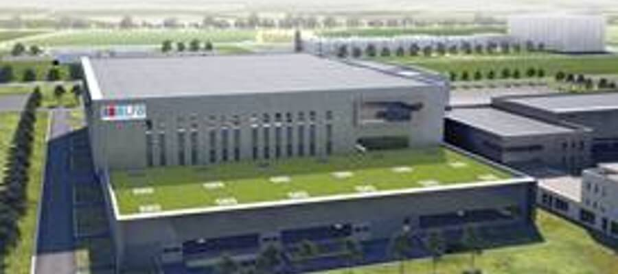LFB S.A. lleva a cabo una ampliación de capital de 230 millones de euros