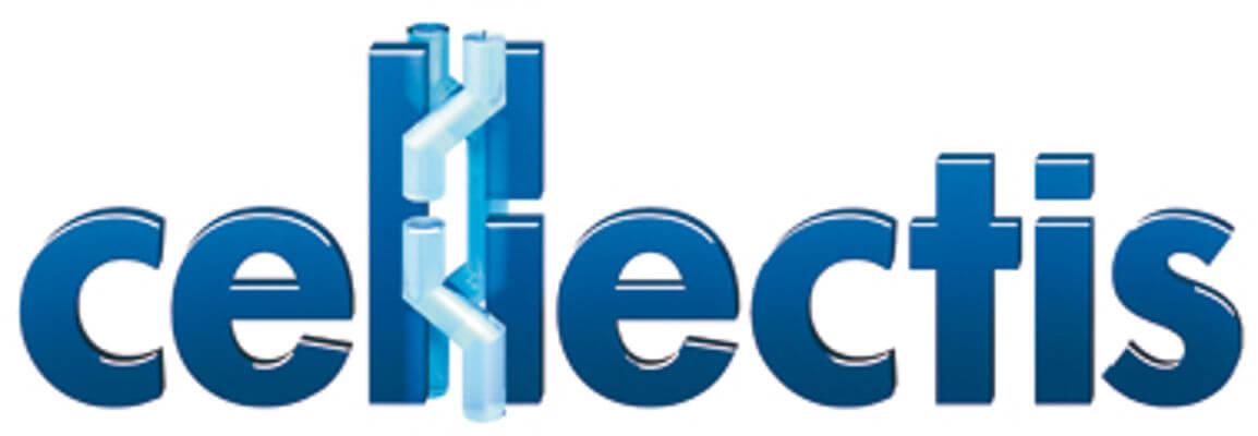 logo CELLECITS