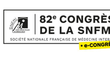 82 SNFMI Congress 2020